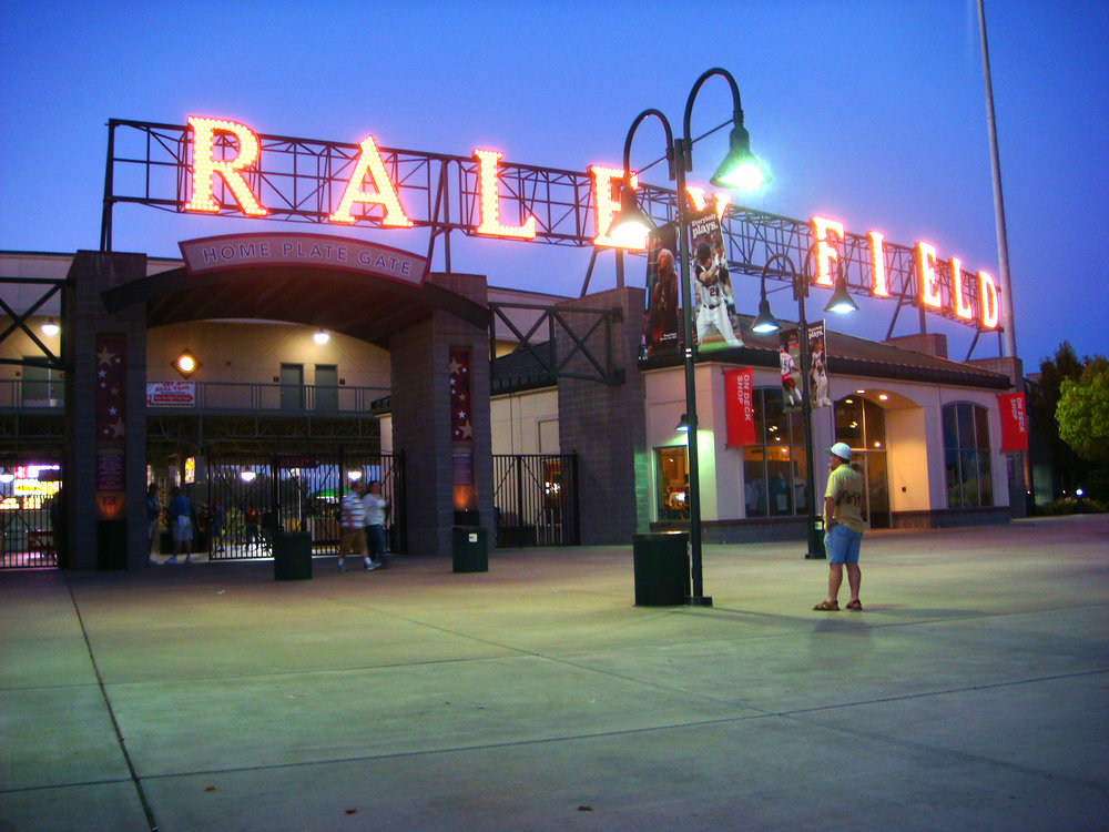 Raley_Field.jpeg