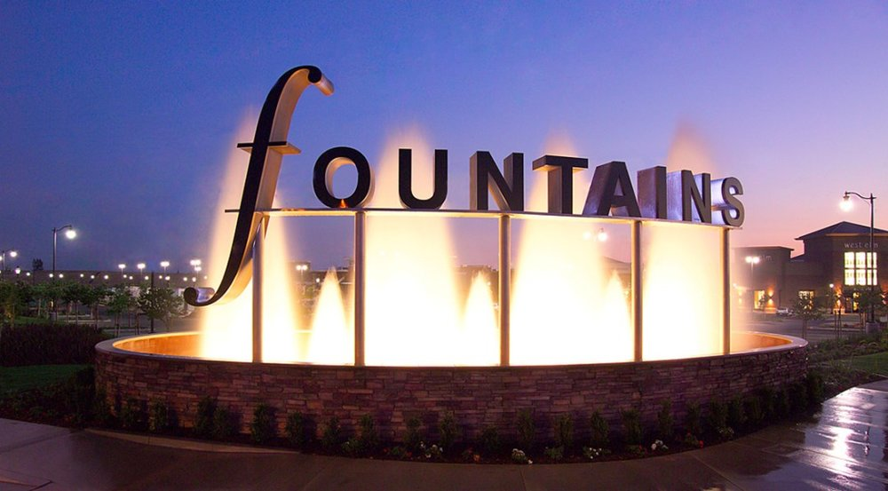 Dalby-Wyant-Location-Fountains.jpg