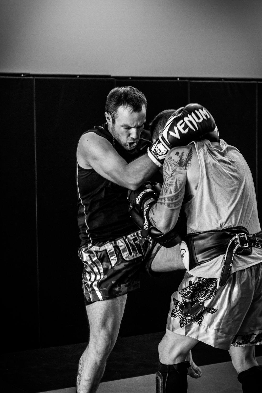 2016 Dan Kickboxing.jpg
