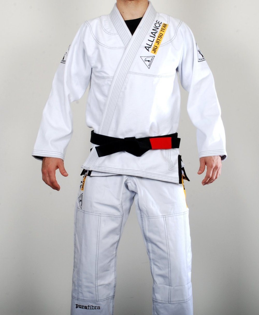Alliance White Uniforms.jpg