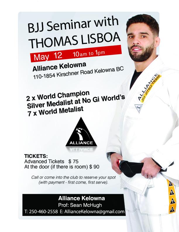 2018-05 Thomas Lisboa BJJ Seminar.jpg