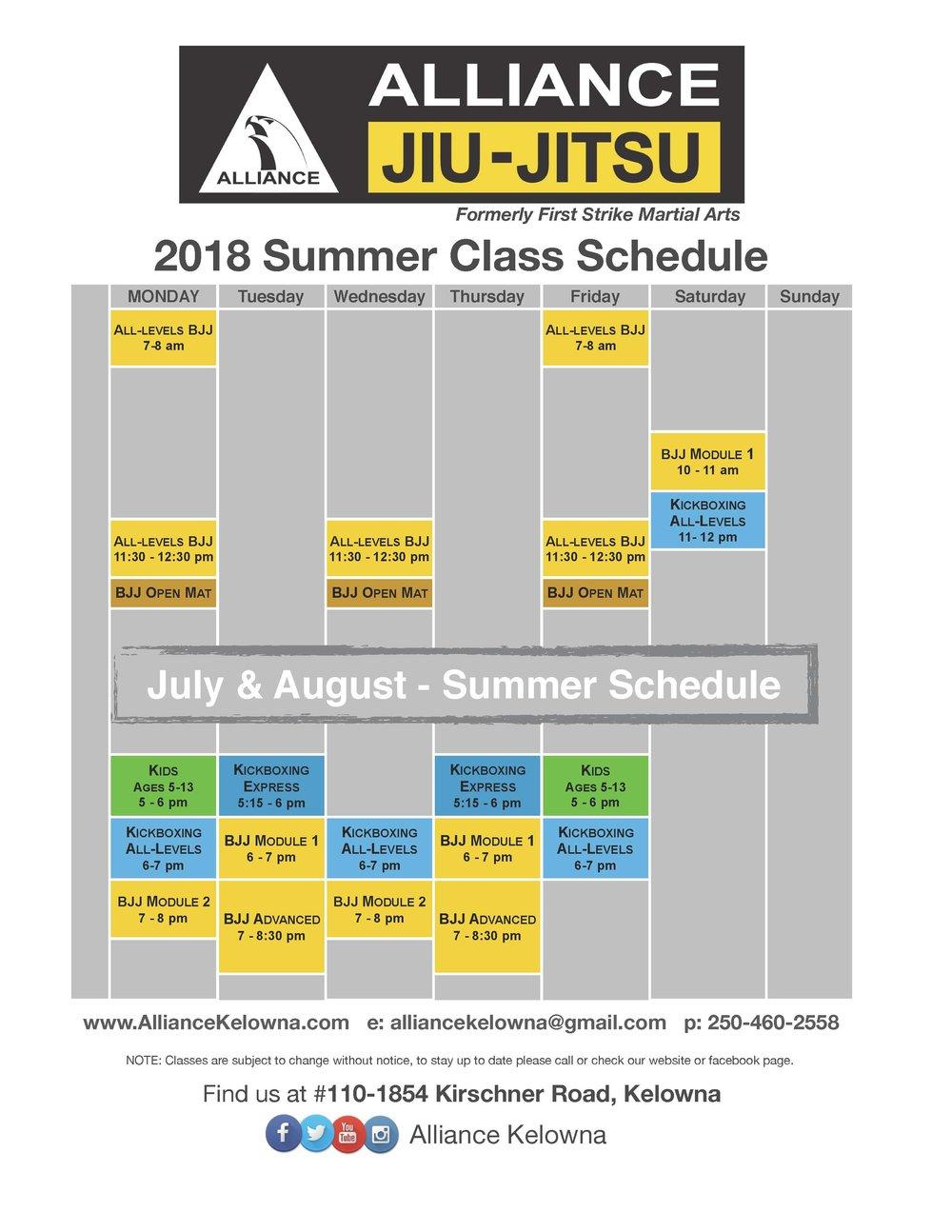 2018 Alliance Summer Schedule.jpg