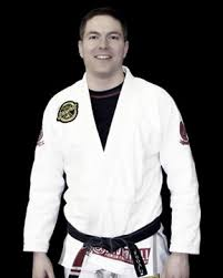 2018 Bjj Chris Desautels.jpg