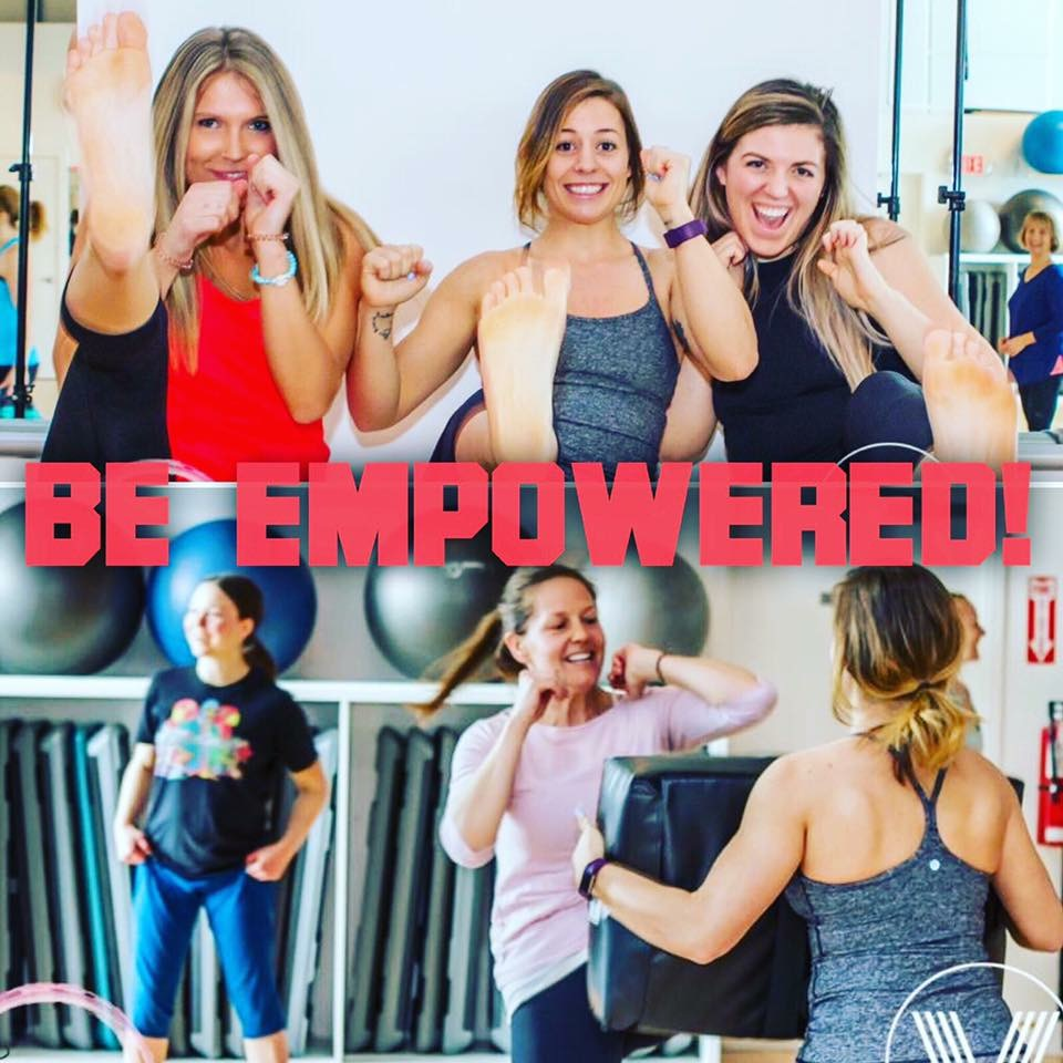 Women Empowered poster picture.jpeg