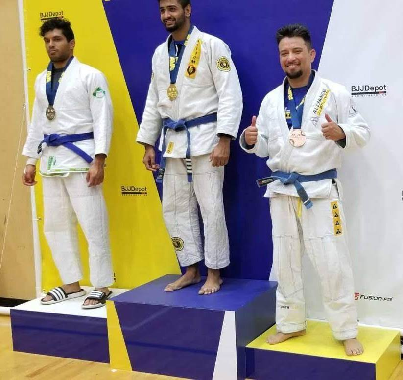 2018 Eduardo takes 3rd place.jpg