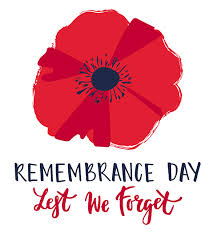 Remembrance Day.jpeg