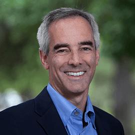 Matt Glickman, Founder & President