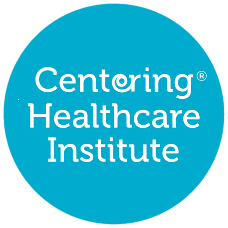 Centering Healthcare Institute.png