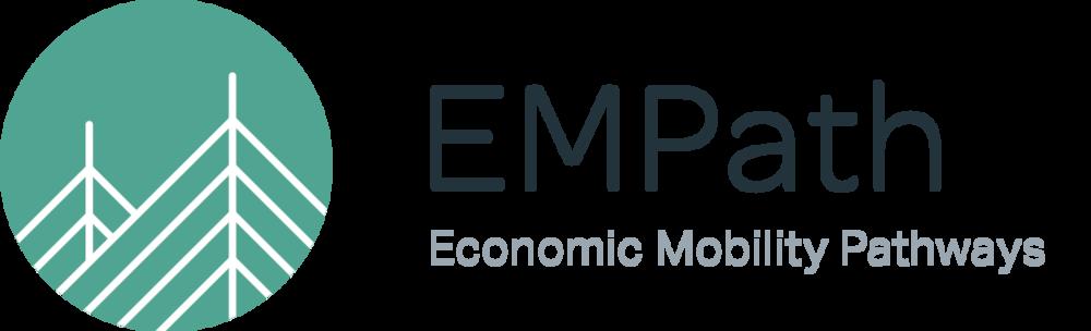 EMPath.png