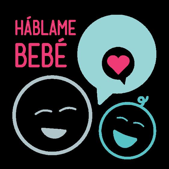Hablame Bebe.png