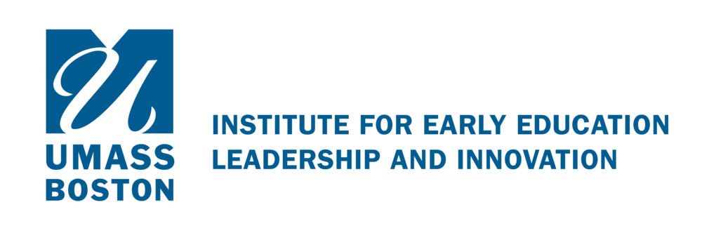 Institute for Early Education Leadership and Innovation.png