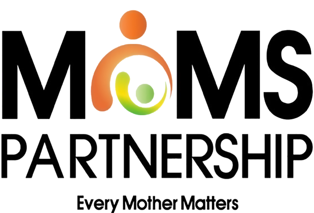 MOMS general logo high res updated@2x.png