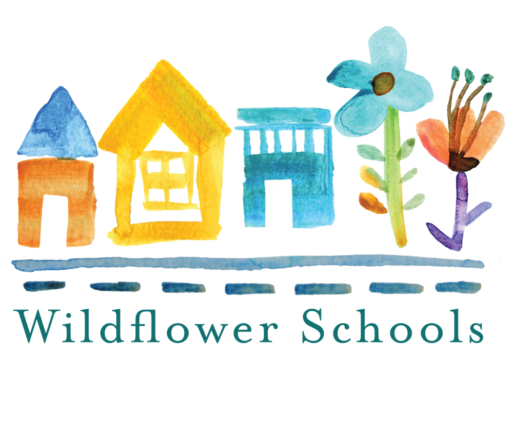 Widflower Schools.png