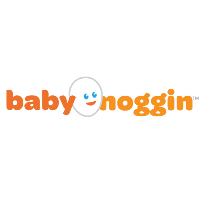 BabyNoggin - BabyNoggin is an app platform that allows parents to screen for the 25% of children at risk of developmental and mental health issues, their pediatricians to get reimbursed from insurance, their preschool be compliant to guidelines, and the child to be connected to local resources and treatment when in need.