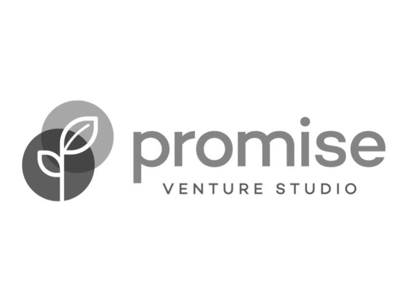 promise-logo-grayscale.jpg