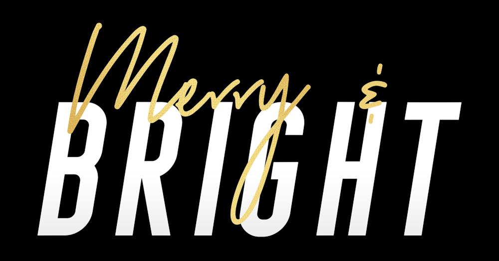 MerryAndBright_FinalTitle.png