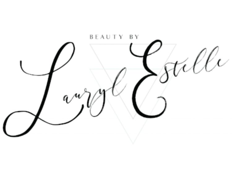 Beauty by Lauryl Estelle