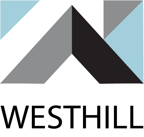 West Hill Homes