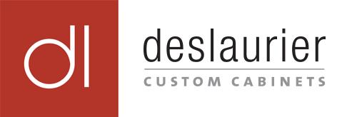 Deslaurier Logo.png