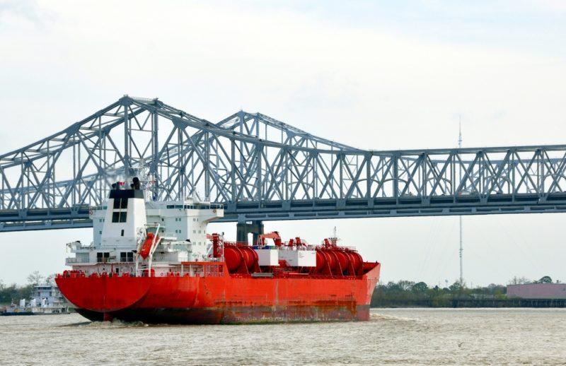 Louisiana Trade.jpg