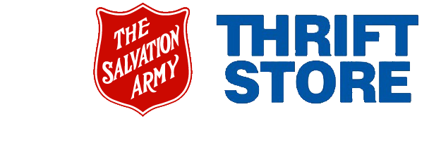 thrift_store_logo.png