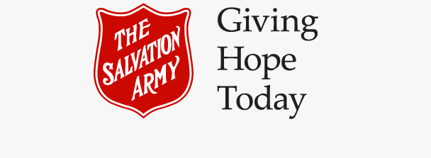 salvationarmy-t-store-(1).png