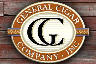 General Cigar Company Logo.jpg