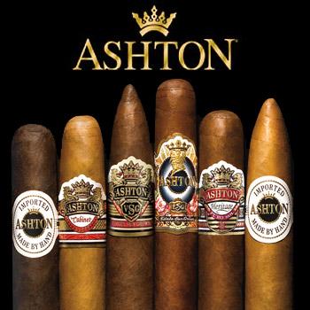 ashton-cigars.jpg