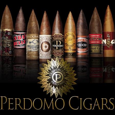 perdomo-cigars.jpg