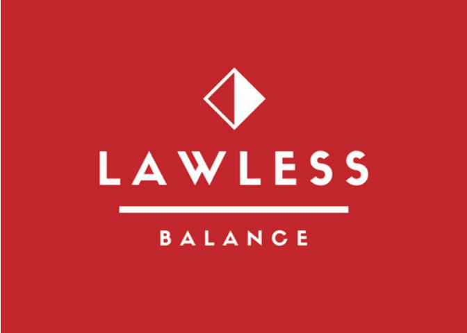 Lawless Balance