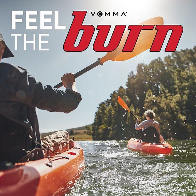 What is your favorite way to feel the burn? . Did you know that Vemma Burn not only gives you an energy boost, but also contains hydrolyzed #collagen that helps protect against muscle loss?* It's so much more than an #energydrink. . . . * These statements have not been evaluated by the Food & Drug Administration. These products are not intended to diagnose, treat, cure or prevent any disease.