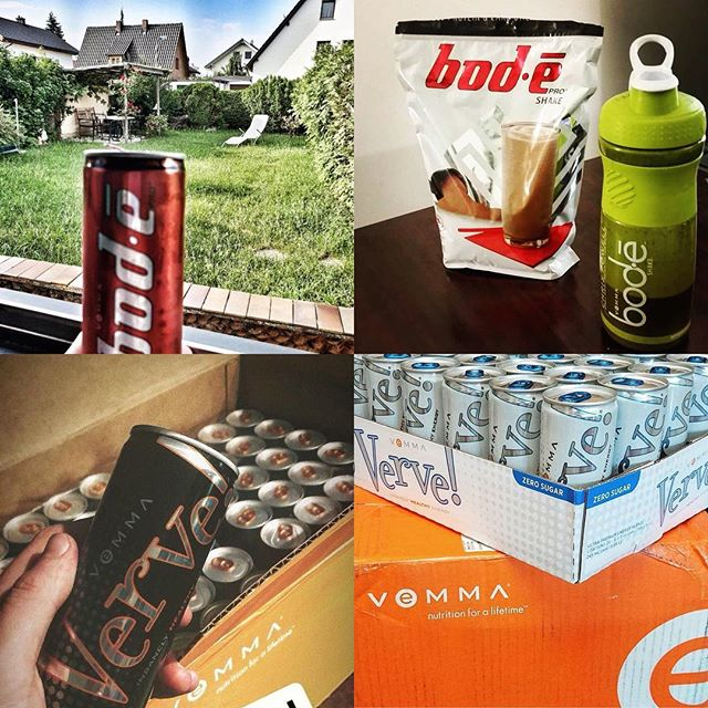 One of our favorite things is seeing all the awesome content from our fans! Keep taking those great photos, we see all of them! . Have you entered the #Vemma Video Contest yet? The winner gets $𝟐𝟓𝟎 𝐜𝐚𝐬𝐡 𝐚𝐧𝐝 𝐚 $𝟐𝟓𝟎 𝐕𝐞𝐦𝐦𝐚 𝐩𝐫𝐨𝐝𝐮𝐜𝐭 𝐯𝐨𝐮𝐜𝐡𝐞𝐫! Create a short video about your favorite Vemma product(s) and submit it to us as a DM, tag us in an Instastory, or post it to our Facebook page! You have until June 10th to enter!
