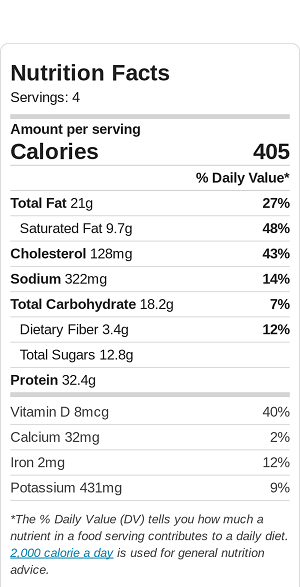 Nutrition-Label-Embed-315256064-5bafc6b546e0fb0026575467.png