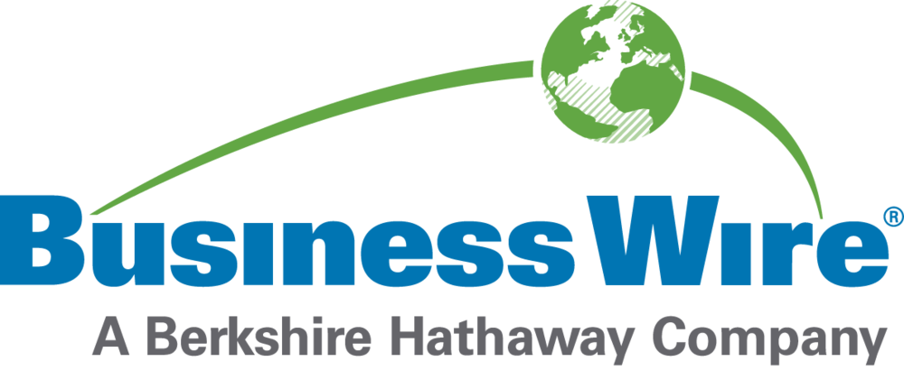 Business Wire Berkshire Hathaway Company Ivey Venture Forum