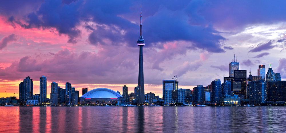 Ivey Alumni Network Toronto - Ivey Venture Forum.jpg