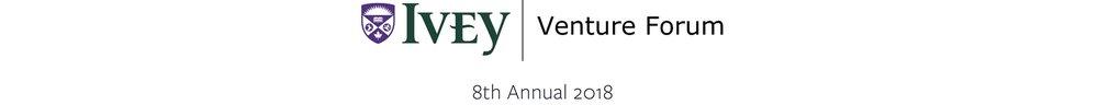 Ivey Venture Forum 2018.jpg