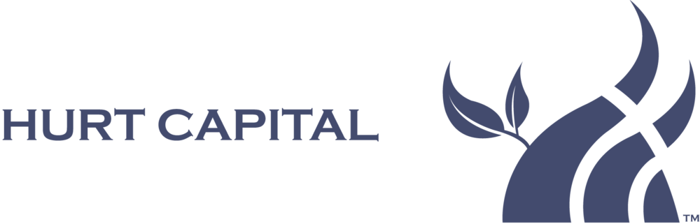 Hurt Capital Full Logo 2017 - Blue - Horizontal - Ivey Venture Forum.png