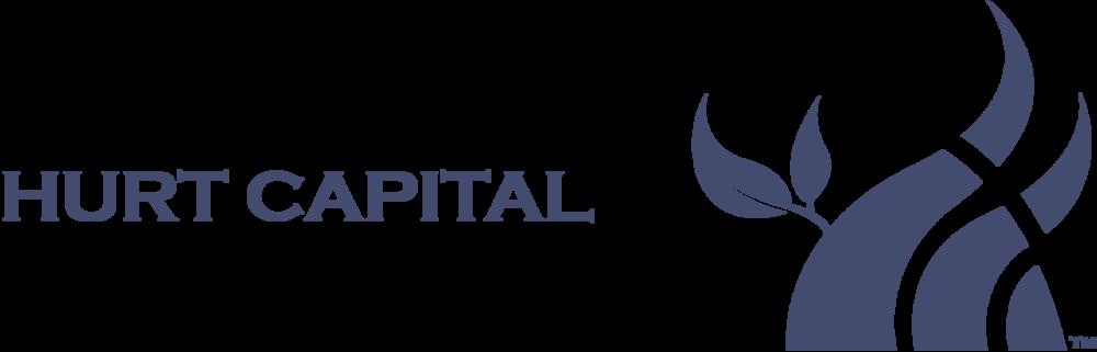 Hurt+Capital+Official+Logo+Ivey+Venture+Forum+2018.jpg