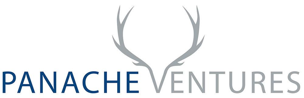 Panache Ventures - Ivey Venture Forum