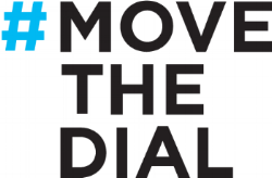 Jodi Kovitz - Founder of Move the Dial - Ivey Venture Forum