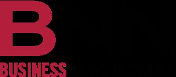 Business_News_Network Interview with Jodi Kovitz
