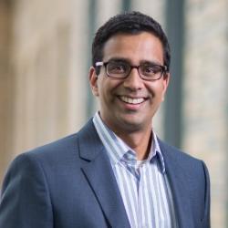 Ajay Gopal - Business Development Bank of Canada (BDC)