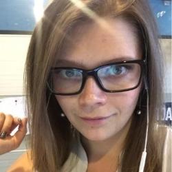 Kate Grant Information Venture Partners