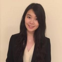 Natalie Yeung -