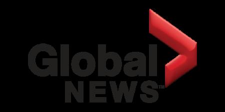 Global News Network