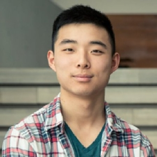Kevin Yu - Deloitte Canada
