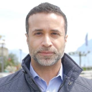 Claudio Rojas Hurt Capital