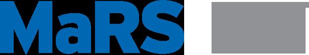 MaRS Investment Accelerator Fund