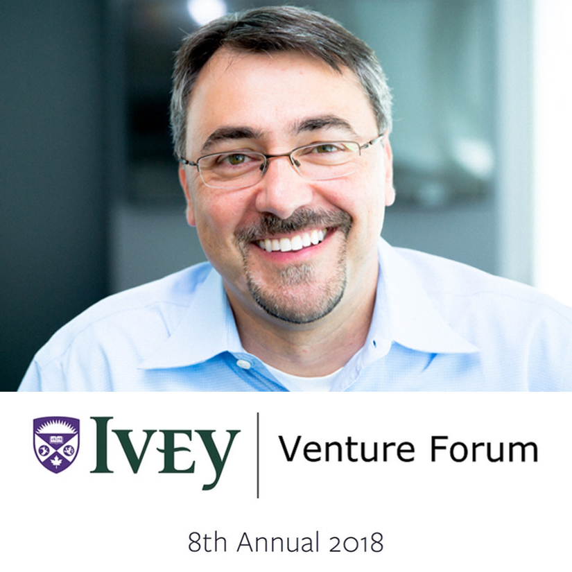 Rob Antoniades - Speaker Announcement - Ivey Venture Forum 2018.jpg