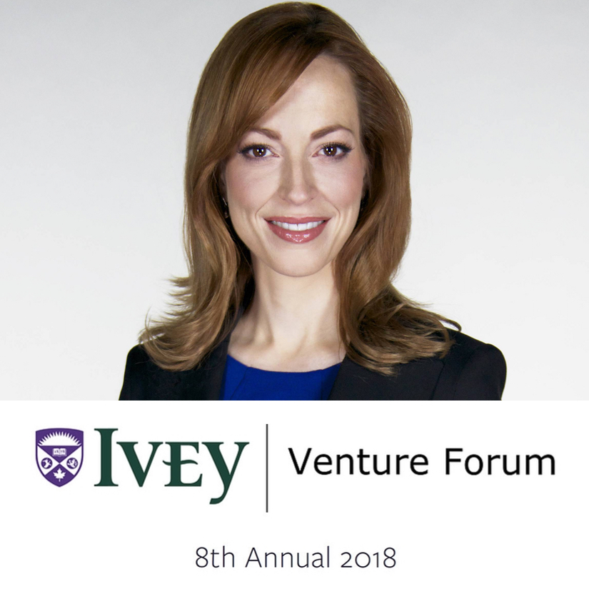 Carolyn Jarvis - Speaker Announcement - Ivey Venture Forum 2018.jpg